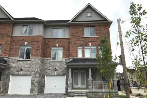6441 Kingston Road, Toronto | Image 1