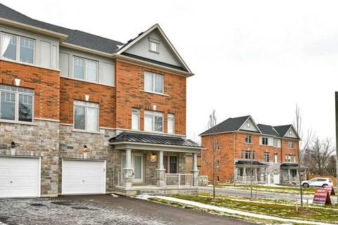 Townhouse for sale at 6441 Kingston Rd Toronto Ontario - MLS: E4694775