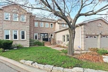 For Rent: 6443 Tenth Line, Mississauga, ON   4 Bed, 4 Bath House for $3,000. See 20 photos!