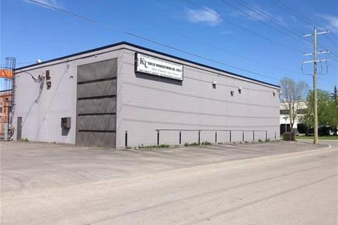 645 37 Avenue Northeast, Calgary | Image 2