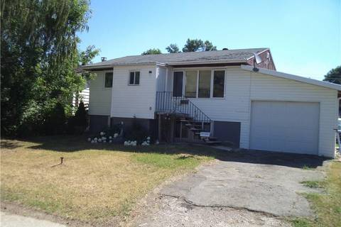 House for sale at 645 8th Ave NE Swift Current Saskatchewan - MLS: SK779439
