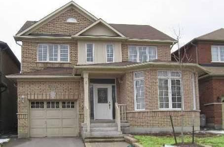 House for rent at 645 Fred Mclaren Blvd Markham Ontario - MLS: N4725318