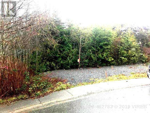 Residential property for sale at 645 Vincente Pl Tofino British Columbia - MLS: 462783