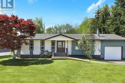 House for sale at 645 Williams Rd Courtenay British Columbia - MLS: 454299