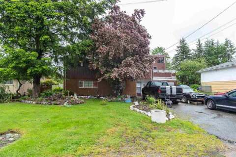 House for sale at 6452 127a St Surrey British Columbia - MLS: R2458644