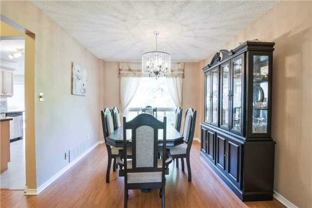 For Sale: 6452 Eastridge Road, Mississauga, ON | 3 Bed, 4 Bath House for $849,900. See 20 photos!