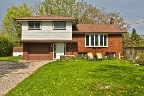 House for sale at 6457 Leskard Rd Clarington Ontario - MLS: E4461832
