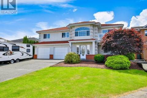 House for sale at 6459 Kioni Pl Nanaimo British Columbia - MLS: 456534