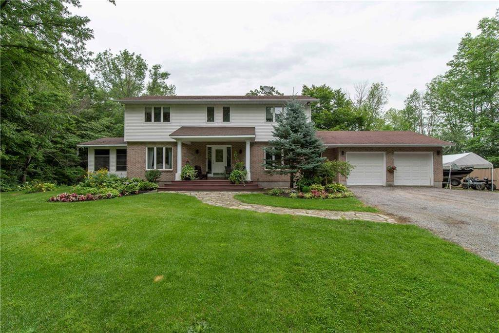 House for rent at 646 7a Rd Carleton Place Ontario - MLS: 1169485