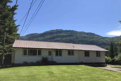 House for sale at 646 Arnold Rd Abbotsford British Columbia - MLS: R2459035