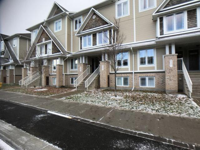 Removed: 646 Chapman Mills Drive, Ottawa, ON - Removed on 2018-11-29 04:39:08