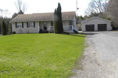 House for sale at 646 The Glen Rd Kawartha Lakes Ontario - MLS: X4432424