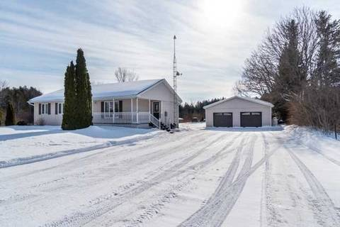 House for sale at 646 The Glen Rd Kawartha Lakes Ontario - MLS: X4691904
