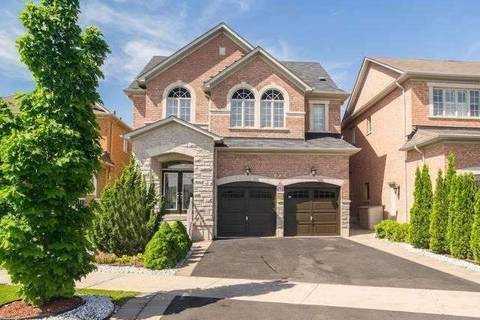 House for sale at 646 Vellore Park Ave Vaughan Ontario - MLS: N4717136