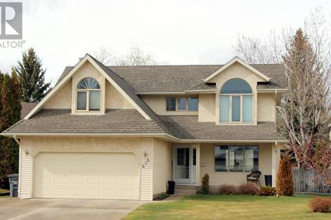 House for sale at 646 Whiteswan Dr Saskatoon Saskatchewan - MLS: SK771564