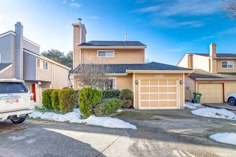 House for sale at 6460 Sheridan Rd Richmond British Columbia - MLS: R2406262