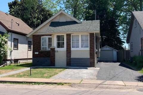 House for sale at 6462 Ker St Niagara Falls Ontario - MLS: X4797497