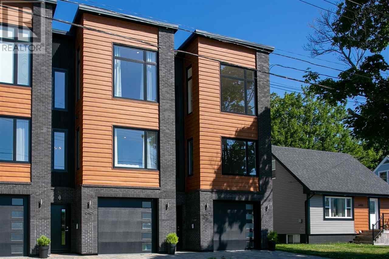 6467 Dudley Street, Halifax | Image 2