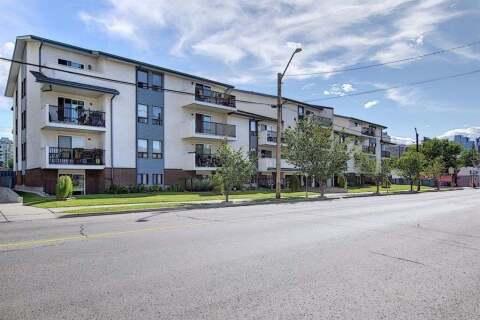 Condo for sale at 647 1 Ave NE Calgary Alberta - MLS: A1014538