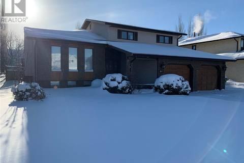 House for sale at 647 32nd St W Prince Albert Saskatchewan - MLS: SK797251