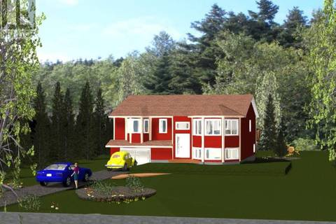 House for sale at 647 Old Broad Cove Rd Portugal Cove - St Philips Newfoundland - MLS: 1193604
