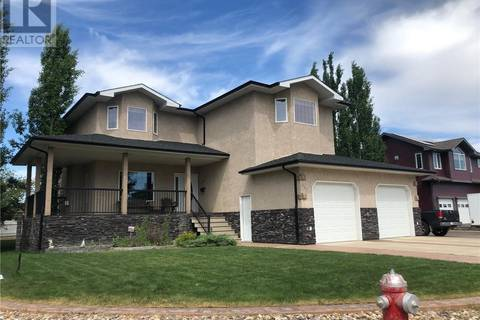 House for sale at 647 3 St East Dunmore Alberta - MLS: mh0148823