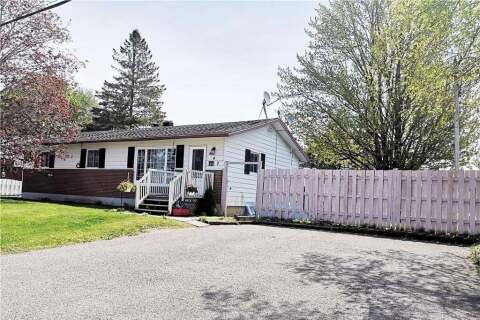 House for sale at 647 Montcalm St Hawkesbury Ontario - MLS: 1192036