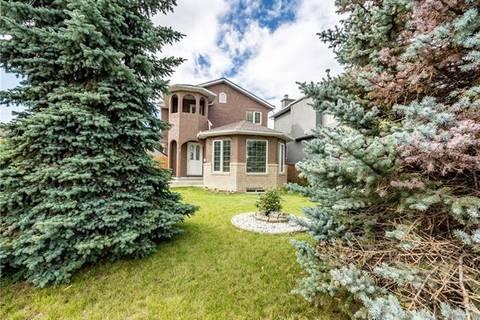 House for sale at 647 Poplar Rd Southwest Calgary Alberta - MLS: C4268024