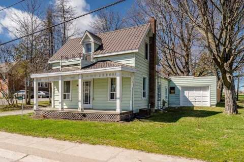 House for sale at 6470 Highway 93  Tay Ontario - MLS: S4769367