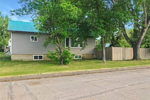House for sale at 6474 Queens Ave Gull Lake Saskatchewan - MLS: SK778554
