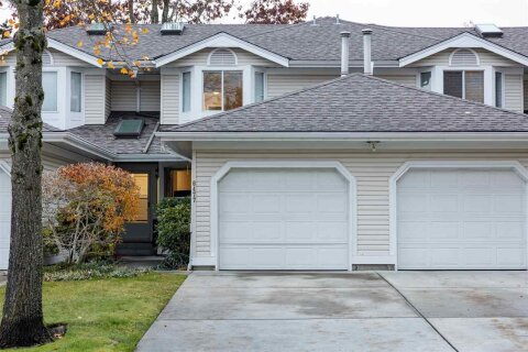 Townhouse for sale at 6477 121a St Surrey British Columbia - MLS: R2513995