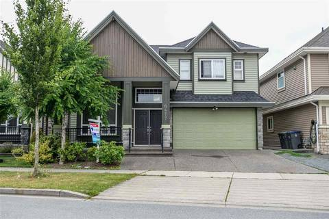 House for sale at 6477 143 St Surrey British Columbia - MLS: R2386847