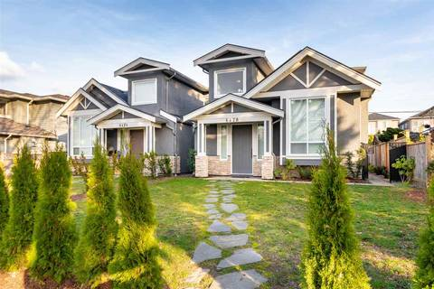 6478 Lakeview Avenue, Burnaby | Image 1