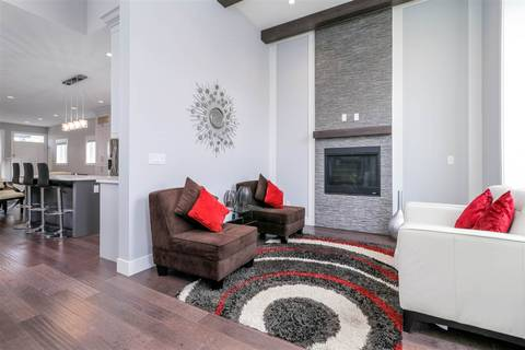 6478 Lakeview Avenue, Burnaby | Image 2