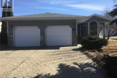 House for sale at 648 2 St E Brooks Alberta - MLS: sc0152128
