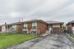 House for sale at 648 Brimley Rd Toronto Ontario - MLS: E4785426