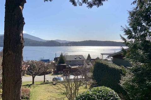 House for sale at 648 Gibsons Wy Gibsons British Columbia - MLS: R2445712