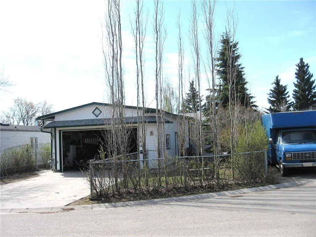 House for sale at 648 Haven Ct Se Big Springs, Airdrie Alberta - MLS: C4241929