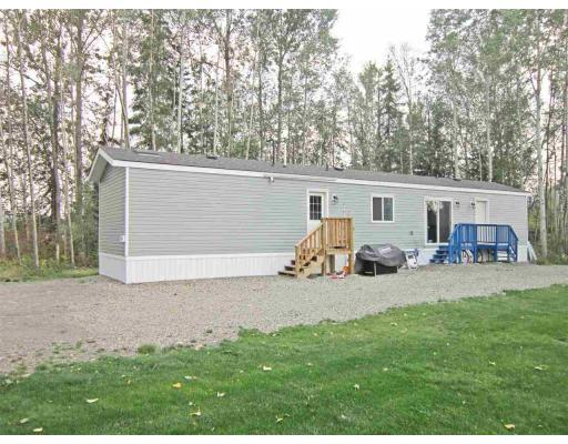 Sold: 648 Willow Street, Quesnel, BC