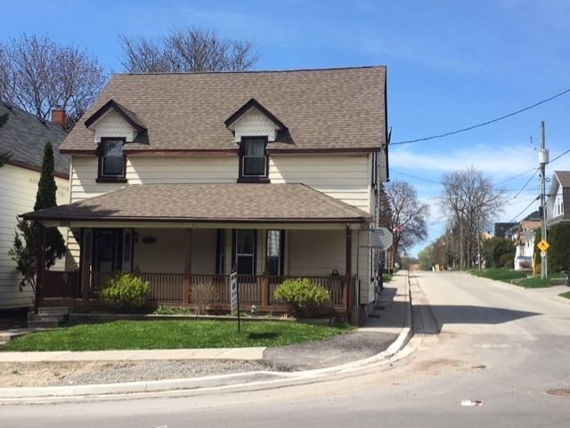 Removed: 6480 Main Street, Whitchurch Stouffville, ON - Removed on 2018-06-27 15:03:15