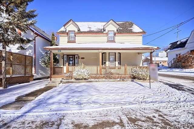 For Sale: 6480 Main Street, Whitchurch Stouffville, ON | 3 Bed, 2 Bath House for $649,000. See 18 photos!