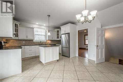 6480 Quinpool Road, South End | Image 2