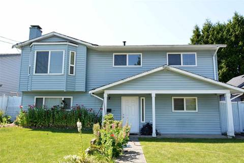 House for sale at 6481 132 St Surrey British Columbia - MLS: R2383559