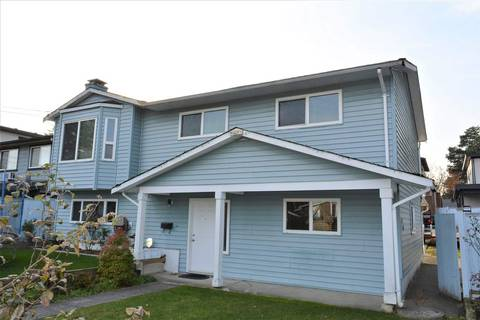 House for sale at 6481 132 St Surrey British Columbia - MLS: R2410705
