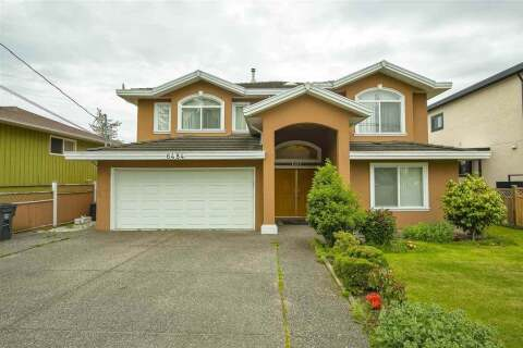 House for sale at 6484 134 St Surrey British Columbia - MLS: R2469557