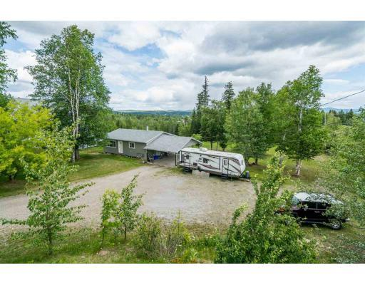Sold: 6488 Lalonde Road, Prince George, BC