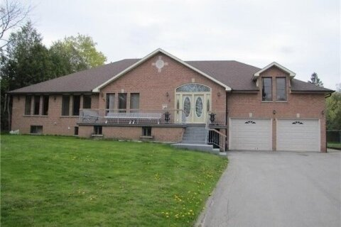 House for sale at 6489 King Rd King Ontario - MLS: N4992107