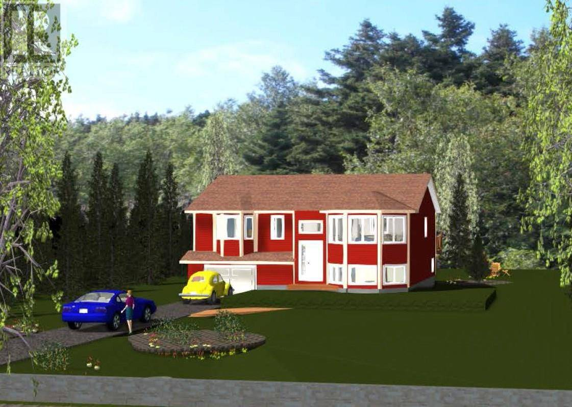 House for sale at 647 Old Broad Cove Rd Unit 649 Portugal Cove Newfoundland - MLS: 1207302