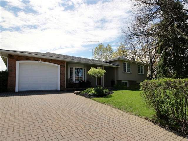 Removed: 649 Catalina Crescent, Burlington, ON - Removed on 2017-06-27 06:06:02