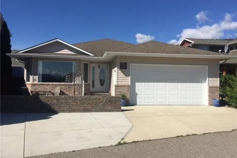 House for sale at 649 Elk St Vernon British Columbia - MLS: 10161882